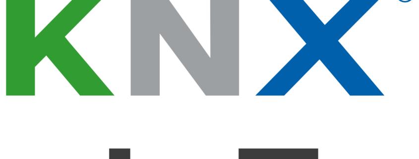 شرکت مهندسی المان الکترونیک خانه هوشمند پروتکل KNX eleman smarthome smart home protocol