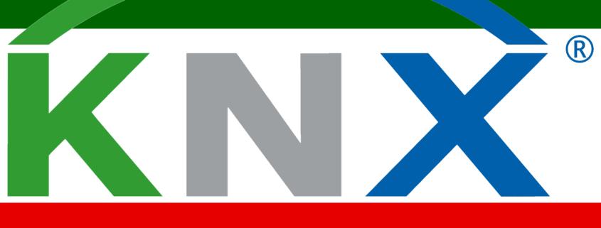 شرکت مهندسی المان الکترونیک خانه هوشمند پروتکل KNX eleman smarthome smart home protocol iran