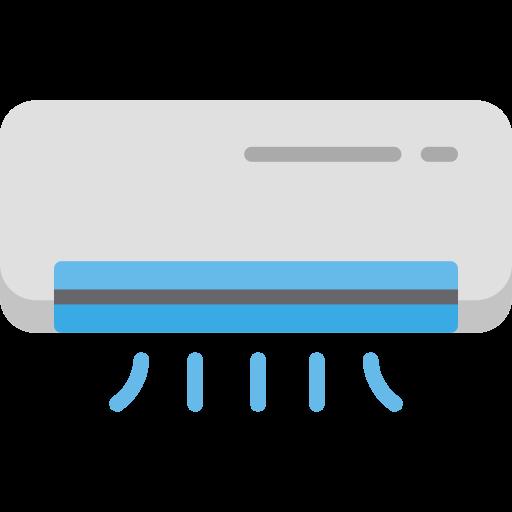 تهویه هوشمند شرکت مهندسی المان الکترونیک eleman smarthome smart home air conditioning ac