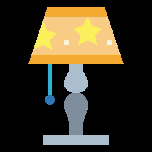 روشنایی خانه هوشمند شرکت مهندسی المان الکترونیک eleman smarthome smart home lighting light